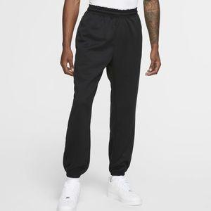 Nike Men's Spotlight Pant - black